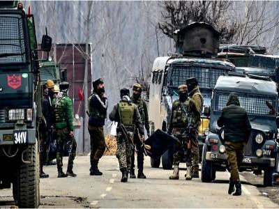 राजस्थान: पाकिस्तानी नागरिकों को 48 घंटे में बीकानेर से बाहर जाने का आदेश