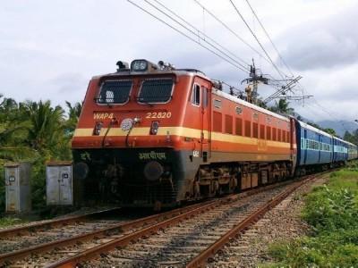 भारतीय रेलवे का ये फैसला देगा लाखों यात्रियों को बड़ा फायदा