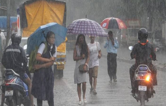 जानें कैसा होना चाहिए बारिश के मौसम में आपका आहार