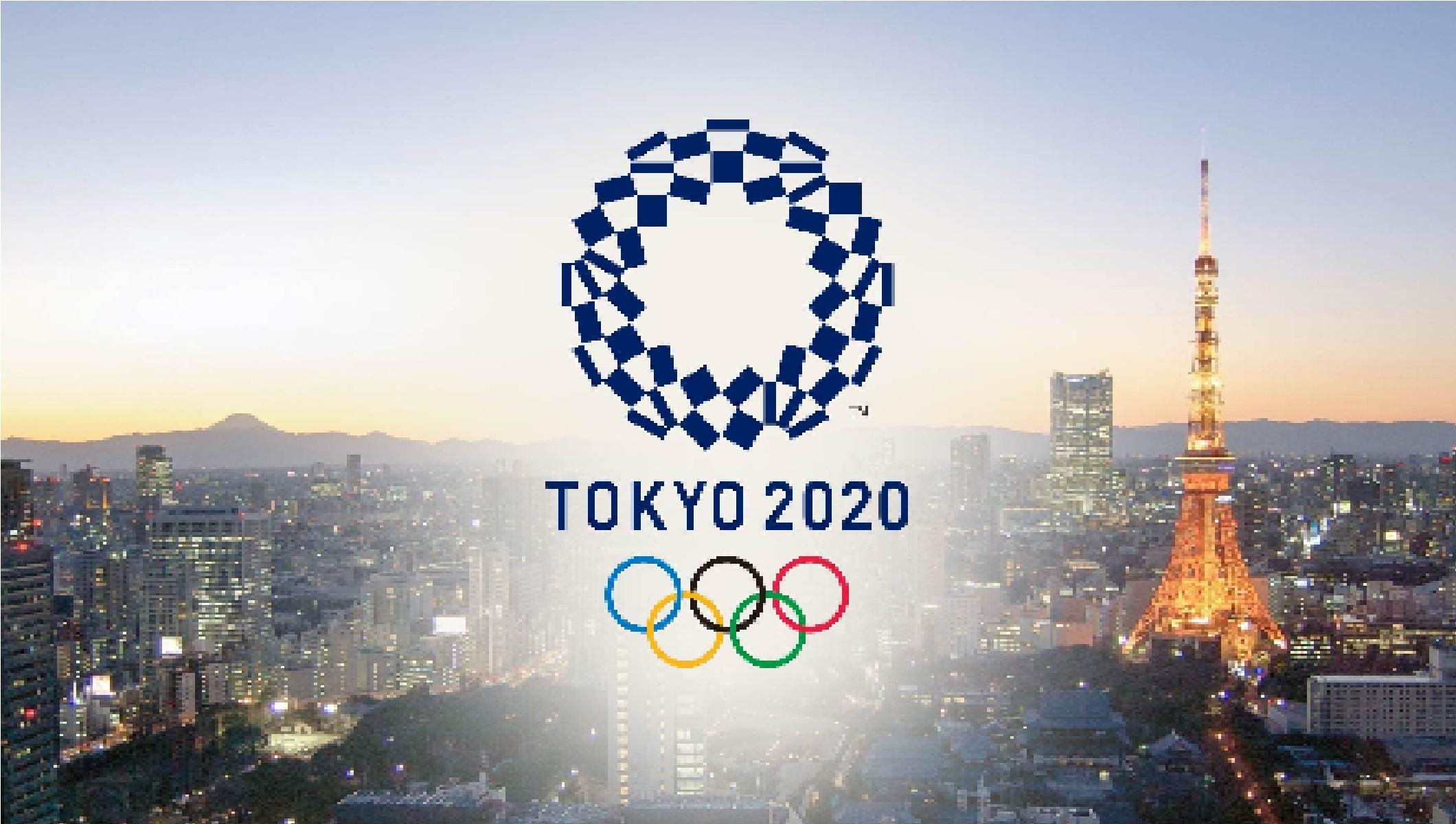 कोरोना का कहर : 1 साल के लिए टला टोक्यो ओलंपिक