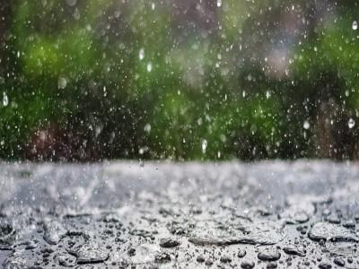 बरसात में कैसे रखें आंखों का ख्याल, जानें...