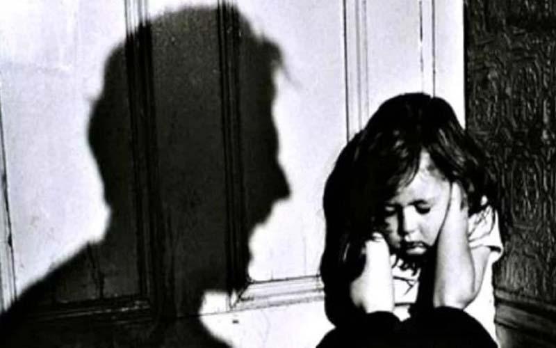 बलात्कार के बाद बच्ची की हत्या के मामले में दोषी को फांसी की सजा सुनाई