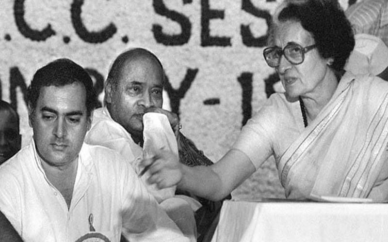 चीन से विवाद के बीच गृह मंत्री राजनाथ सिंह का बड़ा बयान..कहा- किसी की हिम्मत नहीं है कि भारत की तरफ आंख उठाकर देख सके..