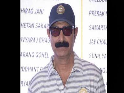बड़ी खबर: नहीं रहे भारत के पूर्व ऑलराउंडर क्रिकेटर जडेजा