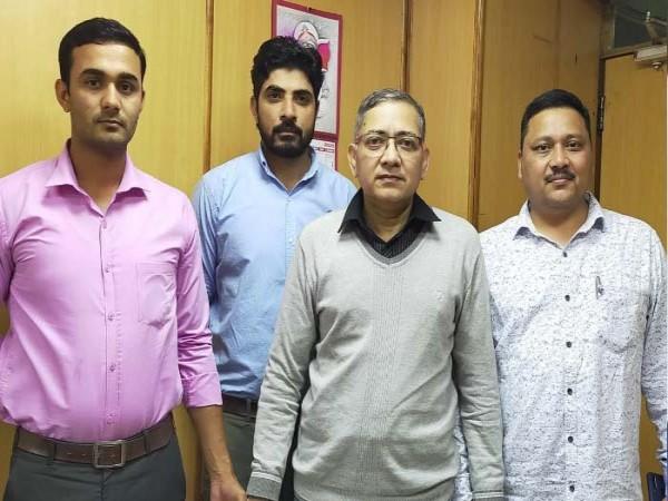 UGC ने जेएनयू, अलीगढ़ और BHU समेत देश के 62 उच्च शिक्षण संस्थान को लेकर दिया यह बड़ा फैसला