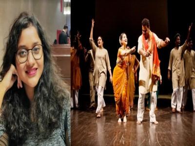 लॉकडाउन के बाद भी रंगमंच से जुड़े समूह व कलाकारों के लिए संकट - श्रीजा बासु रॉय