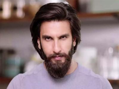 रणवीर सिंह पर आया सुशांत के फैन्स को गुस्सा, बोले- 'ये बर्दाश्त नहीं कर सकते'
