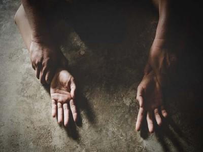 शिमला : 23 साल का बाप बना हैवान, 6 साल की बेटी से रेप का आरोप