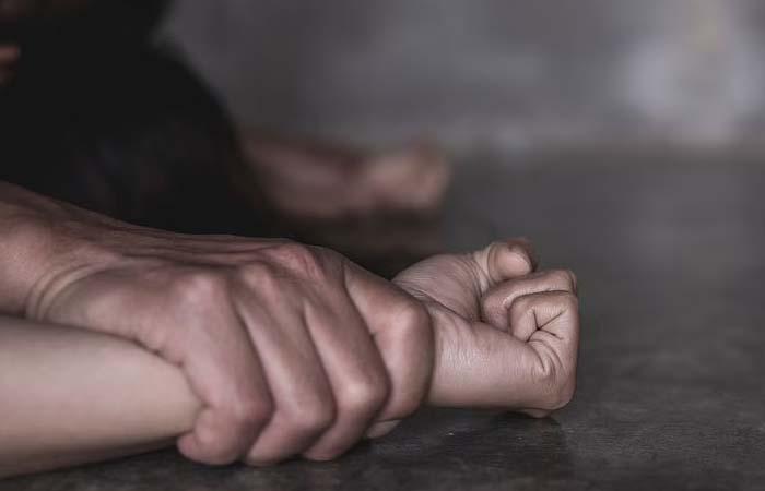 ट्यूशन पढ़ने गई 12वीं की छात्रा का अपहरण कर 3 युवकों ने किया गैंगरेप