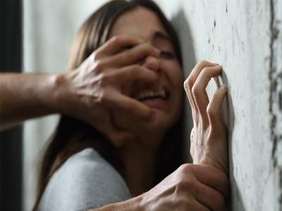 मुंबई: जन्मदिन के दिन हैवानों ने बनाया युवती को अपना शिकार, हुआ बलात्कार