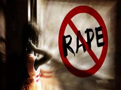 हैवानियत का शिकार हुई 13 साल की मासूम, 3 दिन तक 9 हैवानों ने किया दुष्कर्म