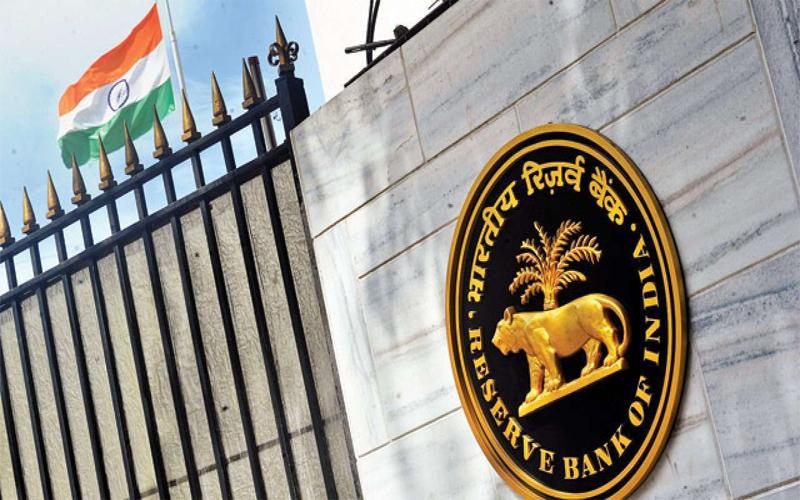 RBI ने विमल जालान कमेटी की सिफारिश मानी, सरकार को मिली बड़ी राहत