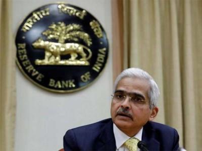 RBI Monetary Policy: सस्ती EMI के लिए करना होगा इंतजार, जानें क्या रहा है ब्याज दरों का हाल