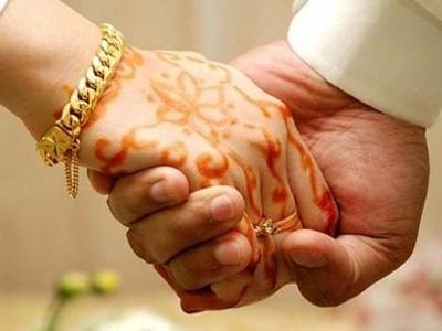 भारत में 10 में 7 महिलाएं पति को देती हैं धोखा,कारण ऐसा जो आप सोच भी  नहीं सकते