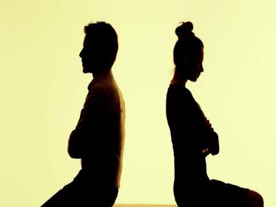 पति की आदतों को नजरअंदाज करना सीखें