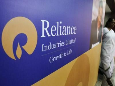 RIL Q1 Result: पहली तिमाही में 13,248 करोड़ रुपये का मुनाफा