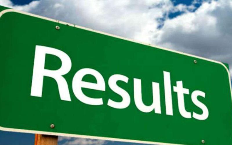 NTA NET Result 2018: एक क्लिक में ऐसे निकालें नेट परीक्षा का रिजल्ट
