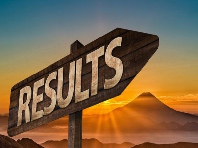 Maharashtra Supplementary Result: यहां डायरेक्ट लिंक से चैक करें 12वीं सप्लीमेंट्री का रिजल्ट