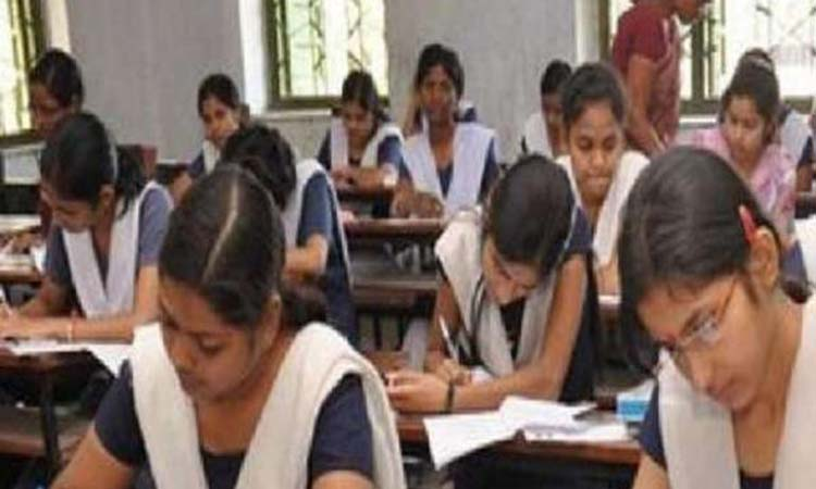 UP Board Exam 2020: 7,786 केंद्रों पर होगी यूपी बोर्ड की परीक्षाएं, ऐसे करें फाइनल लिस्ट चेक