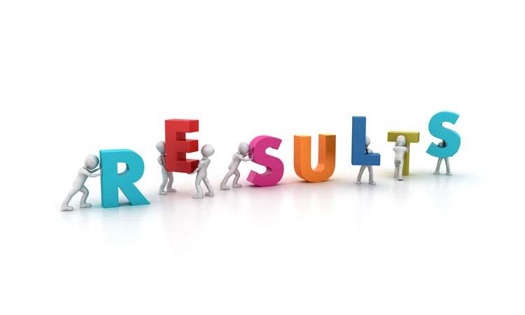 SEBA HSLC Results 2018: आ गया परिणाम ये बनें इस बार टॉपर