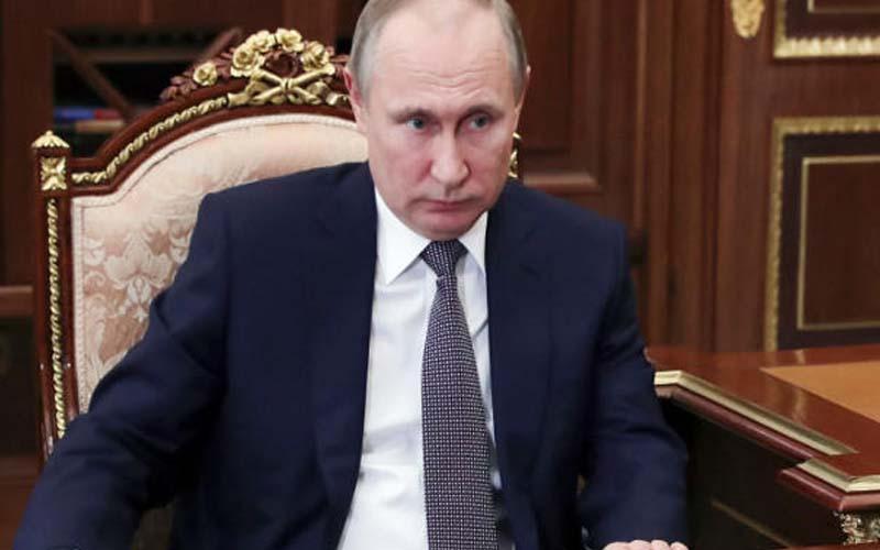 रूस को बड़ा झटका: आईएसएस जा रहा सोयूज रॉकेट नाकाम, आपात स्थिति में उतारा गया