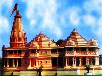 17 नवंबर तक आ सकता है राम मंदिर को लेकर बड़ा फैसला , CJI रंजन गोगोई को है ये उम्मीद