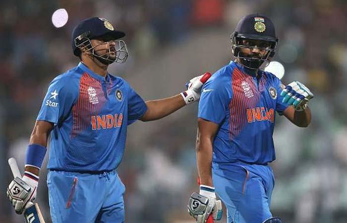 India vs Bangladesh 2nd T20I: क्या सुरेश रैना का रिकॉर्ड तोड़ पाएंगे रोहित शर्मा?