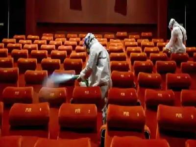 मार्च में सिनेमा हॉल में रिलीज होने जा रही हैं 4 फिल्में