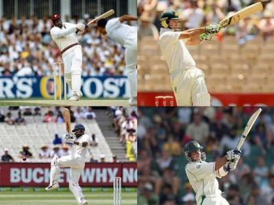 आईसीसी ने पूछा क्रिकेट इतिहास का बेस्ट पुलर कौन, तो प्रशंसकों ने रोहित शर्मा का नाम लेकर कह दी ये बात