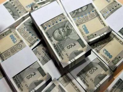 23 साल के दो युवकों ने बनाई 59.27 अरब रुपए की संपत्ति