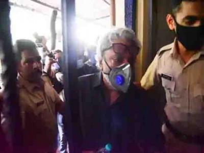 Sushant Singh Rajput Case: 4 घंटे तक चली भंसाली पूछताछ, हुए अहम खुलासे