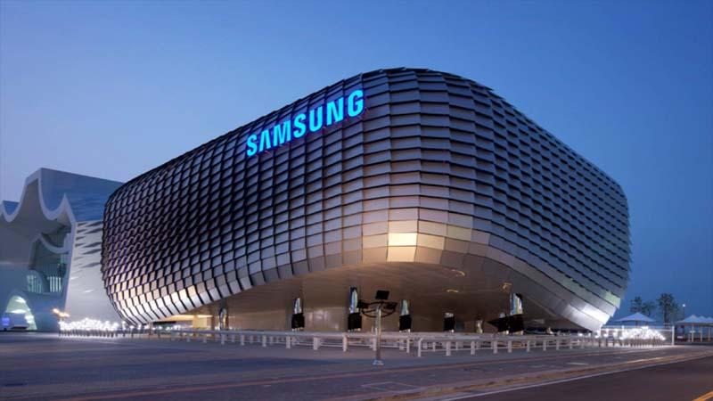 Samsung ने लॉन्च किया डिवाइसेस को सैनिटाइज करने का शानदार गैजेट