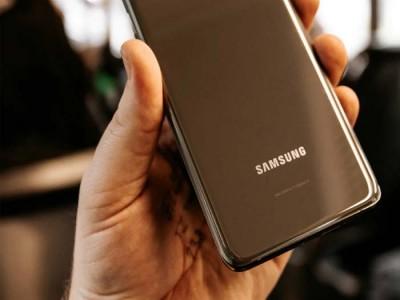Samsung Galaxy M02 भारत में जल्द होगा लॉन्च! एंड्रॉयड 10 पर करेगा काम