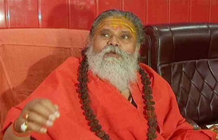 साधु-संतों की अहम बैठक: अब काशी-मथुरा को 'मुक्त' कराने के लिए बनेगी रणनीति