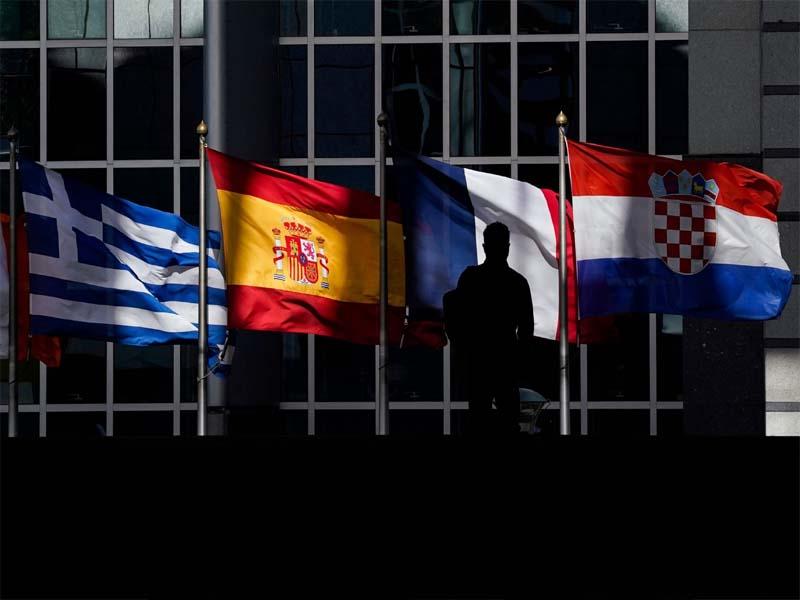 Action में EU: चीन समेत इन देशों के  साइबर जासूसों पर लगा प्रतिबंध