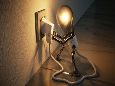 वर्षा ऋतु में बिजली से बचाव कैसे करें?