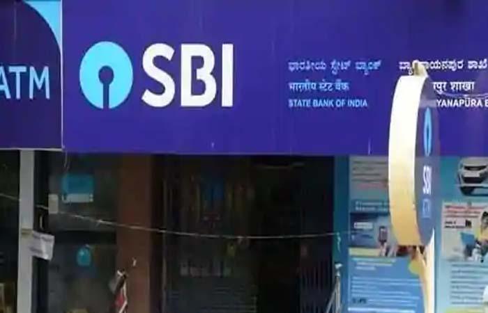 SBI ने आज से लागू किया एटीएम से पैसा निकालने का नया नियम