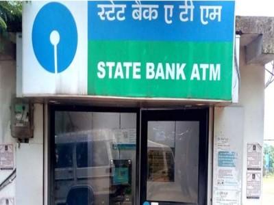 दशहरा-दिवाली से पहले SBI ने बदला ATM से कैश निकालने का नियम