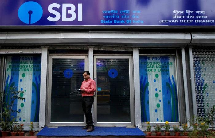 केवल SBI ग्राहकों के लिए है ये खबर, जल्द होने वाला है ये बड़ा बदलाव