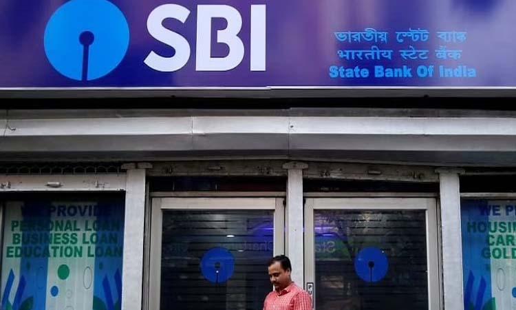SBI ग्राहक न करें इस खबर को अनदेखा, कल से 3 दिन इस समय नहीं कर पाएंगे पैसों का लेनदेन