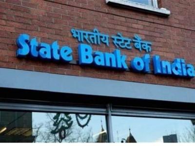 बैंकों में हड़ताल की वजह से 5 दिनों तक नहीं होगा कामकाज