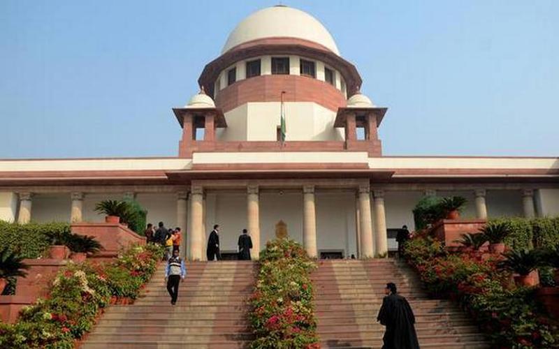 टली अयोध्या मामले पर सुनवाई, अगली सुनवाई 14 मार्च को होगी