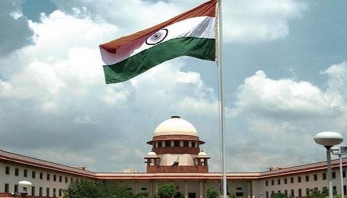 Ayodhya Case: SC ने कहा- सुनवाई के लिए सिर्फ 18 अक्टूबर तक का समय
