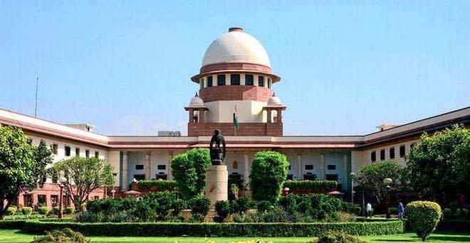 Maharashtra News: कल आएगा महाराष्ट्र मामले में फैसला, सुनवाई हुई पूरी