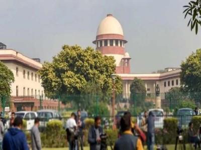 हैदराबाद एनकाउंटर केस: SC ने पूर्व जज वीएस सिरपुरकर के नेतृत्व में किया जांच आयोग का गठन