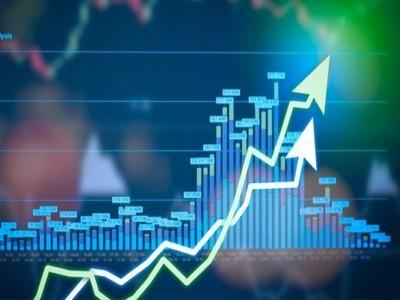 Share market Live: सेंसेक्स में 80 और निफ्टी में 30 अंकों की तेजी
