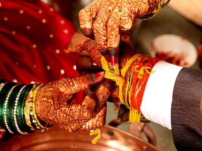 शादी के बाद ससुराल के पहले दिन अंजाने में हो जाती है ये गलतियां, आप संभल जाएं