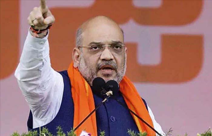Delhi Election 2020: इसलिए दिल्ली चुनावों में अभी भी जीत की उम्मीद लगाए बैठे हैं अमित शाह