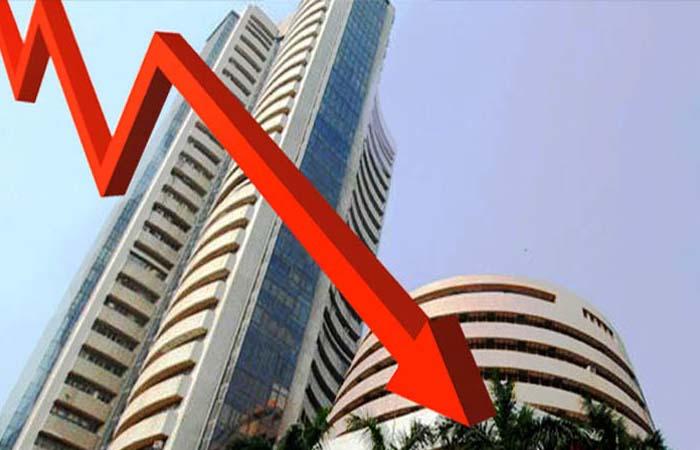 तेजी के साथ खुला शेयर बाजार, सेंसेक्स में 100 और निफ्टी में 40 अंकों की तेजी