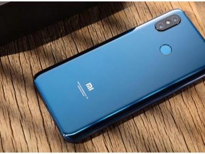 Xiaomi ने लॉन्च किया Redmi Note 7, जानिए खासियतें
